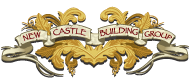 New Castle Building Group