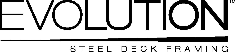 NADRA member